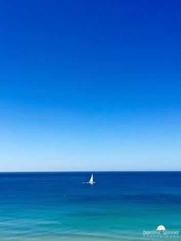Aufgenommen mit: iPhone 6S