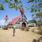 Meine Top 10 Highlights auf Mauritius